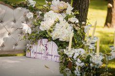 wedding, wedding decor, wedding photo, свадьба, оформление свадьбы, фотозона