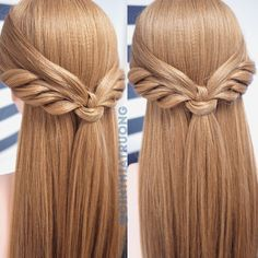 Help!!! What should we call this hairstyle??  #cinthiatruong #hairstyles