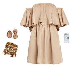 """""""Untitled #1325"""" by laylahnisoutfits ❤ liked on Polyvore featuring Qupid and Zero Gravity"""