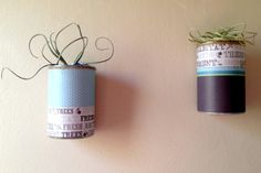 ReFab Diaries: Upcycle: Breathe fresh air into old things...