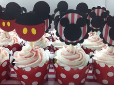 Booking the best kids parties in Cape Town is easy peasy lemon squeezy at Bugz Family Playpark! Mickey Mouse Cupcakes, Kid Cupcakes, Mickey Mouse Birthday, Kids Party Venues, Kids Party Decorations, Easy Peasy, Cupcake Toppers, Cape Town, Desserts