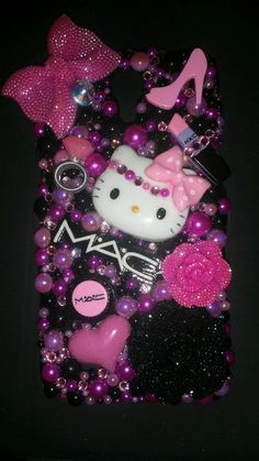 Check out this item in my Etsy shop https://www.etsy.com/listing/231830235/bling-samsung-galaxy-mega-phone-case