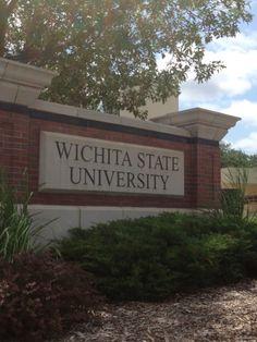 Wichita State Univer