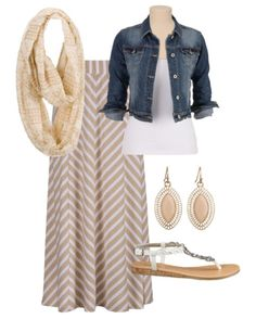 Cute Outfits Summer Ideas