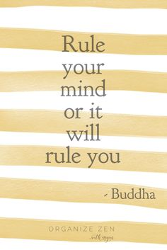 Quote I love this inspiring Buddha quote about mindfulness and meditationI love this inspiring Buddha quote about mindfulness and meditation Post Quotes, Motivational Quotes For Life, Wisdom Quotes, Positive Quotes, Quotes To Live By, Me Quotes, Inspirational Quotes, Cherish Quotes, Uplifting Quotes