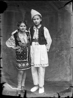 All sizes | ca_20150308_014 | Flickr - Photo Sharing! Old Photos, Vintage Photos, Hipster, Costumes, Photo And Video, Fashion, Photography, Old Pictures, Moda