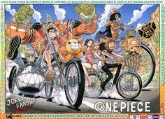 http://es.ninemanga.com/chapter/One Piece/310195-2.html