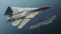 Xenonauts Corsair by pvtskwerl.deviantart.com on @deviantART