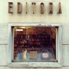 Lisbon, Portugal #typography