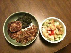 Tuna Patties Recipe - Food.com