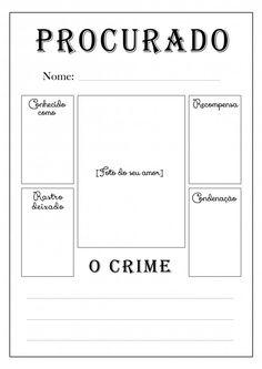 Cartão_namoradacriativa_molde2