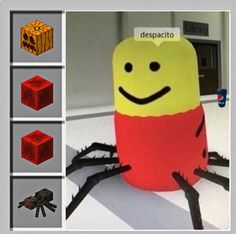 minecraft cursed images memes \ memes cursed images , dank memes cursed images , funny cursed images memes , memes and cursed images , minecraft cursed images memes Minecraft Images, Minecraft Funny, Mine Minecraft, Roblox Funny, Roblox Memes, Roblox Oof, Roblox Gifts, Roblox Cake, Hilarious Memes