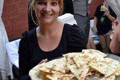 #eatateno  www.eno.ie