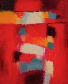 Carolyn  Cole - 111209 Red