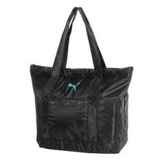 $12.99 - Puma Molly Tote Bag