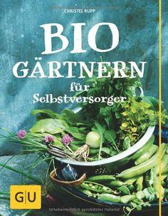 Gärtnern Mit Dem Hochbeet: So Einfach Geht's Gu Garten Extra ... Gartnern Fur Anfanger