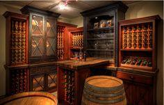 metal-mesh-screen-cabinet-wine.png