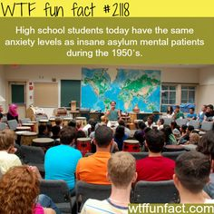WTF Fun Facts is updated daily with interesting & funny random facts. We post about health, celebs/people, places, animals, history information and much more. New facts all day - every day! Wtf Fun Facts, Funny Facts, Funny Memes, Random Facts, Crazy Facts, Bizarre Facts, Hilarious, Strange Facts, Strange Things