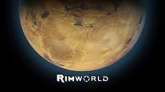 RimWorld, a Dwarf Fortress like that does it all differently, check it out and you'll find out why.