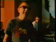 """""""New Groove"""" - Rock Melons (1987) - YouTube"""