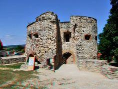 Nagyvázsony 3d Photo, Photo Art, Hungary, Mount Rushmore, Mountains, Nature, Travel, Naturaleza, Viajes