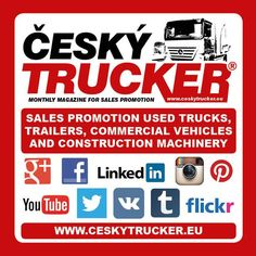 Mobile Marketing, Sales And Marketing, Online Marketing, Social Media Marketing, Digital Marketing, Heavy Duty Trucks, Used Trucks, Sale Promotion, Online Advertising