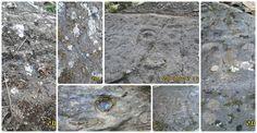 Petroglifos de la Quebrada Tusmare - Create your own beautiful photo gallery on Slidely