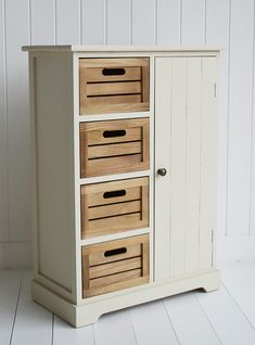 living room cabinet furniture. Living room storage furniture Beach free standing bathroom cabinet with 6 drawers