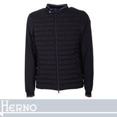 HERNO ダウンジャケット HERNO セール! 今の気分にぴったり寄り添う、相棒ダウン