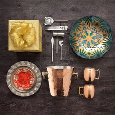Gorgeous gift ideas for the Entertainer. Shop our stores for the #BestGiftEver