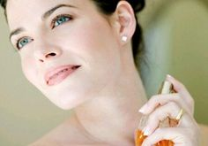 Descubre como mantener el aroma de tu perfume por mucho más tiempo!! Visita mi blog: www.mbellezaysaludaldia.blogspot.com.es #moda #belleza #oriflame