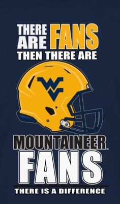 Fashion and Lifestyle Mountaineer Basketball, Wvu Sports, Football And Basketball, Mountaineers Football, Wvu Football, Football Memes, College Football, Pittsburgh Steelers Wallpaper, Football Wallpaper
