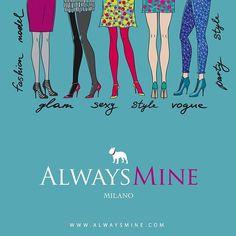 Sketch of fashionist #AlwaysMineMilano #fashion #model #fashionista #glam #tranoi #style #party #madeinitaly #sexy #vogue #elle #luxury #tranoishow  #parisfashionweek #fashiontradeshow #tranoifashion #tradeshow #autumnwinter1617 #carrouseldulouvre #tranoifemme
