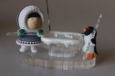 http://thumbs4.picclick.com/d/l400/pict/161735404015_/Hallmark-Keepsake-Ornament-1996-Frosty-Friends-Ornament.jpg