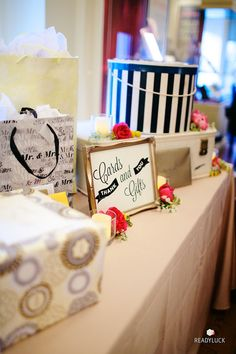 Wedding Gift Etiquette No Reception : Wedding Etiquette on Pinterest Brides, Wedding Guest and Wedding ...