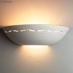 apliques-de-ceramica-6232362z0.jpg (500×500)