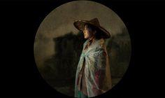 Tráiler de I am not Madame Bovary (我不是潘金莲) de Feng Xiaogang  Trailers