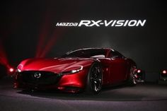 RX-VISION - Yahoo!検索(画像)