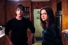 The Fosters ABC Family | Season 1, Episode 14 Family Day | Sneak Peek