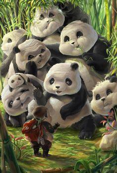 1ab6fd1161a12 154 Best Panda images