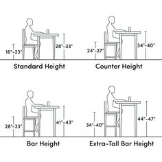 Alexzander Bar & Counter Stool - Neisha Home Swivel Counter Stools, 26 Bar Stools, Bar Chairs, Room Chairs, Eames Chairs, Office Chairs, Ikea Chairs, Desk Chairs, Plywood Furniture