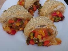 Your share text Healthy Snacks, Tacos, Paleo, Mexican, Chicken, Ethnic Recipes, Food, Drink, Meal