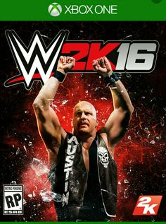Looking for a easy #boysbirthdayparty Steel City Gamerz brings the best #videogameparty to you! www.steelcitygamerz.com #wwe2k16