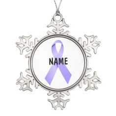 @@@Karri Best price          	Gastric Cancer Memorial Ornament           	Gastric Cancer Memorial Ornament We provide you all shopping site and all informations in our go to store link. You will see low prices onDiscount Deals          	Gastric Cancer Memorial Ornament today easy to Shops & Purchase...Cleck See More >>> http://www.zazzle.com/gastric_cancer_memorial_ornament-256986576331468080?rf=238627982471231924&zbar=1&tc=terrest