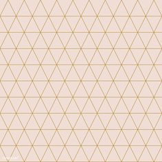 Simple triangular pattern vector illustration | free image by rawpixel.com Background Design Vector, Creative Background, Background Patterns, Dot Pattern Vector, Pattern Design, Tree Patterns, Geometric Patterns, Black Abstract Background, Visiting Card Design