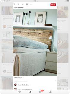 28 besten Interiorismo en madera Bilder auf Pinterest | Eiche, Holz ...