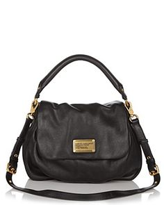 marc by marc jacbos classic Q- i'm a sucker for a great purse. Marc Jacobs  PurseSuit AccessoriesFashion HandbagsStyle ...