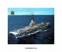 the uss yorktown naval ship - Yahoo Search Results Yahoo Image Search Results