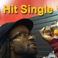 CIROC MEH at MC2YC1STOPSHOP by Archie Lee Harris on SoundCloud