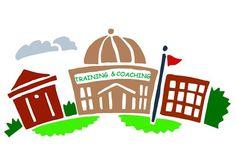 Addmylearning: The Training Business Platform